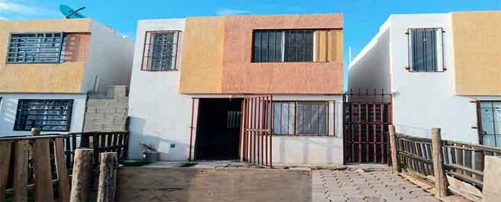 Casa al sur de Aguascalientes   Conelyca Inmobiliaria