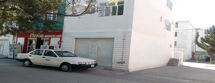 Casa en Fraccionamiento Pilar Blanco   Conelyca Inmobiliaria