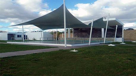 Inversión inmobiliaria en Aguascaientes