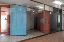 Oficina en Aguascalientes