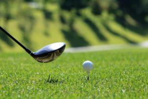 Campo Golf Edén Los Sabinos