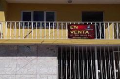 Casa en Venta Zona Centro de Aguascalientes