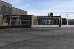 Casa en venta en Aguascalientes con 2 recámaras