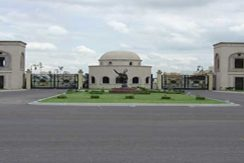 Santa Paulina Aguascalientes