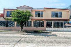 Casa fraccionamiento Americas Aguascalientes
