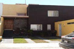 Casa al Norte de Aguascalientes